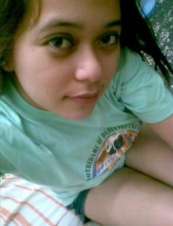 kirstincate 33 y.o. from Philippines