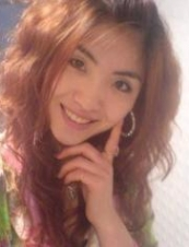 limeigui 39 y.o. from China