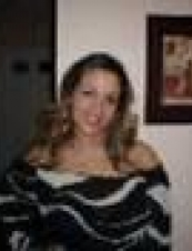 virtuouslady 41 y.o. from USA