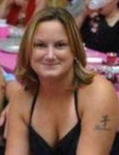 youngladylooking 41 y.o. from USA