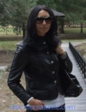 chelcylawson 43 y.o. from USA