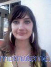 michelle_elspeth 41 y.o. from USA