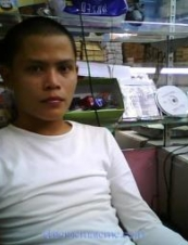 onedyaditya 38 y.o. from Indonesia