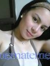 ronleebaby 41 y.o. from Malaysia