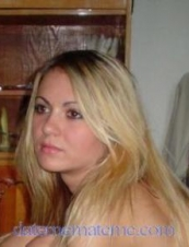 sassysandy 34 y.o. from USA