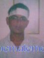 sirfvishesh 35 y.o. from India