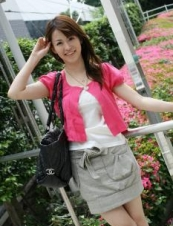 aqueen 37 y.o. from Indonesia