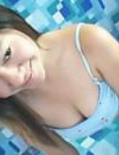 Chinese_Jewel 29 y.o. from USA