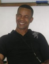 HeavyDutyquest 61 y.o. from Dominican Republic
