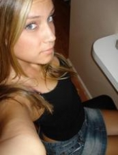 hot_kinky_alize69, San Angelo