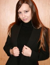 julia_fun 38 y.o. from USA