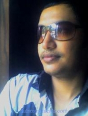 raian 36 y.o. from Bangladesh