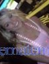 whitneyclayton 32 y.o. from USA