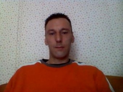 Andy Stoke-on-Trent