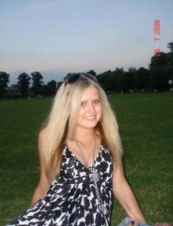 goodgirl 36 y.o. from Russia