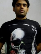 kallol2008it 35 y.o. from India