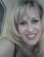tammystanger 58 y.o. from USA