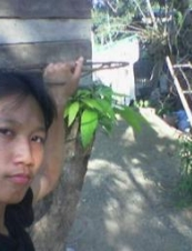 Teenlove1 31 y.o. from Philippines