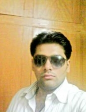er_amit 34 y.o. from India