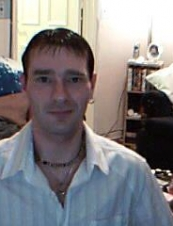 liammichael 43 y.o. from UK