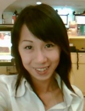 michelle2603 40 y.o. from Singapore