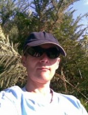 TIGERCHATMAN 51 y.o. from UK
