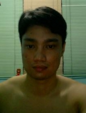 GenSpecific 41 y.o. from Philippines