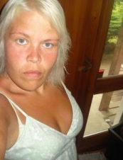 ingasigrun 43 y.o. from Norway