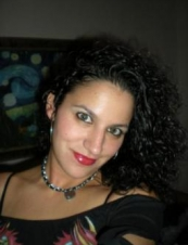 janie2fly 37 y.o. from USA