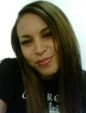 lindalove 43 y.o. from France