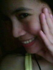 mj_dejesus23 35 y.o. from Philippines
