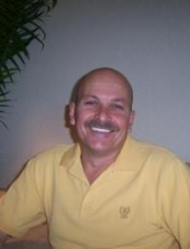 petersmithwill 61 y.o. from USA