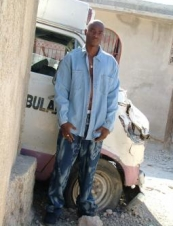 pimpcold 41 y.o. from Haiti