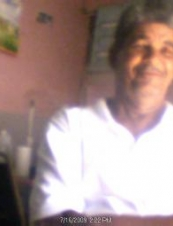 stanley 77 y.o. from Jamaica