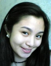 sugarhoney 33 y.o. from Philippines