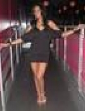 leonalee26 37 y.o. from USA