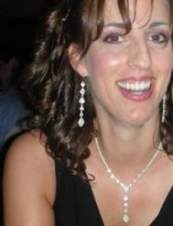 Rosea 40 y.o. from USA