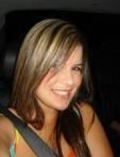 sally4u_only 35 y.o. from USA