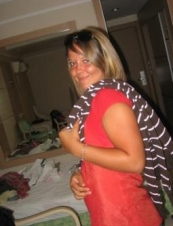 singlequeen 33 y.o. from USA