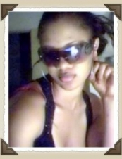 veronica4real 36 y.o. from Zimbabwe