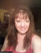 lindapaulbox 40 y.o. from USA