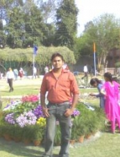 rohit9990005730 38 y.o. from India