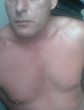 tonylondon 46 y.o. from UK