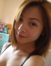 zhelle 31 y.o. from Philippines