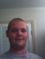 andyp24 29 y.o. from USA