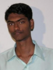 aravind87 32 y.o. from India