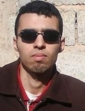 krissan 40 y.o. from Morocco