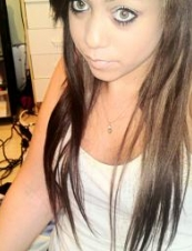 Lolly_Dolly 29 y.o. from UK