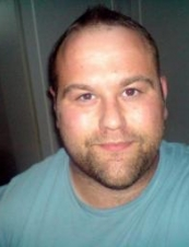 martysthelens 37 y.o. from UK