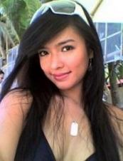 rachel1224 32 y.o. from Philippines